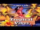 Tropical Vibes Original Breakbeat Mix Free Download Gratis 2018 by JJMillon