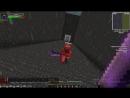 Minecraft PVP RPG Tiran