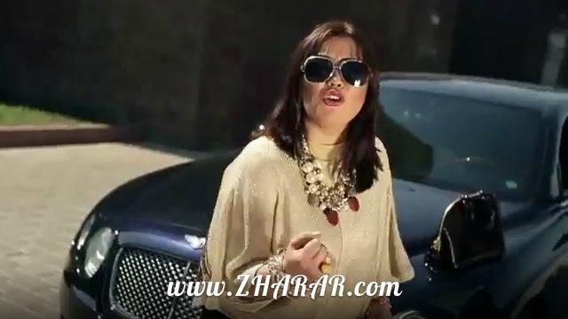 Қазақша Бейне Клип: Райхан Әл-Мырза - Өмір сынақ (2014)