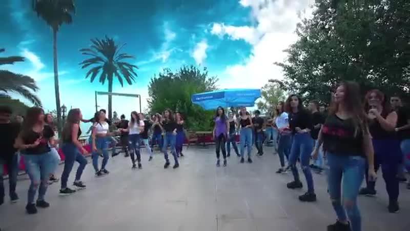 Ghezaal Enayat 'Miyayam' NEW AFGHAN SONG 2019'غزال عنایت 'میایم Гизол иноят