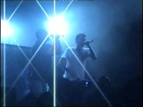 Linkin Park &amp Aaron Lewis - One Step Closer