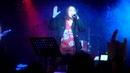 Кукрыниксы - Хрустальный мир (Москва 20.01.2012. -План Б)