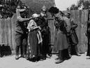 Dla ciebie Polsko 1920 польскі фільм пра змаганьне за Вільню