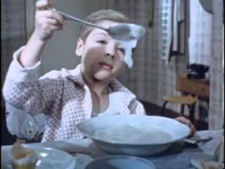 «Весёлые истории» — советский детский фильм 1962