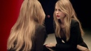 Sexy Cara Delevingne - Gareth Emery Emma Hewitt (Take Everything)