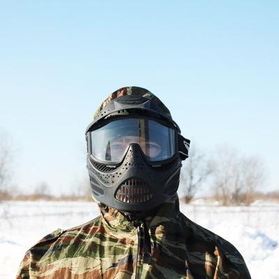 Скрытный Тип, 11 марта 1989, Ясногорск, id200763647