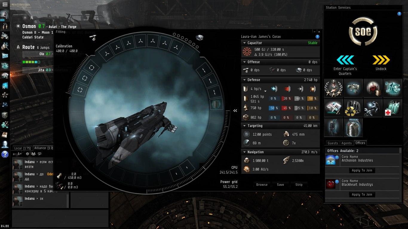 Newbie Guide :D ARAodVPL1cs