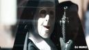 2Pac - Death Row (HD)