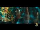 Смотреть фильм премьера Репродукция 2018. Replicas Новинки кино 2018 онлайн в хорошем качестве HD abkmv htghjlerwbz 2018 трейлер