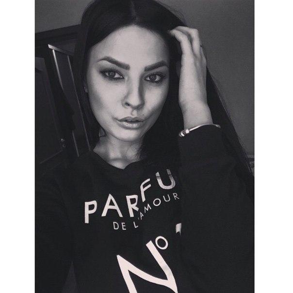 Елена Меньшикова | Москва