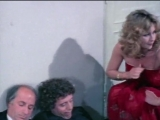 cameriera seduce brazzers private anal oral milf amateur teens sex porno cumshot lesbians секс порно порнуха за щеку сосет дала