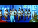 Magadheerullona Maharjathakudammo Song - Sevakudu Movie Songs - Srikanth - Charmi ( 1080 X 1920 )1555563080076.mp4
