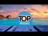 Blue Breeze Chillout Top Music Relaxing Music Vocal Chill out House Mix Best Dj Top