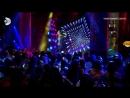 [v- Show - Yusuf Çim _ Olsun bi kere!.mp4