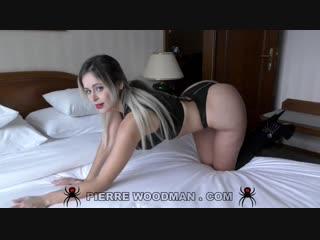 Vittoria dolce [anal, dp, dap, threesome, big ass, blowjob,anal,sex,секс,порно,зрелая,анал,мамочка]