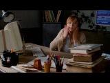 Рыжик в Зазеркалье. Трейлер (Русский фильм) '2011'. HD http://vk.com/gbgames
