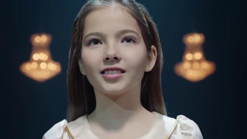 Напоминаю рекламу здорового человека от Nike и сравните её со звенящей пошлостью от Reebok.