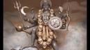 Тхаги древняя секта убийц в Индии