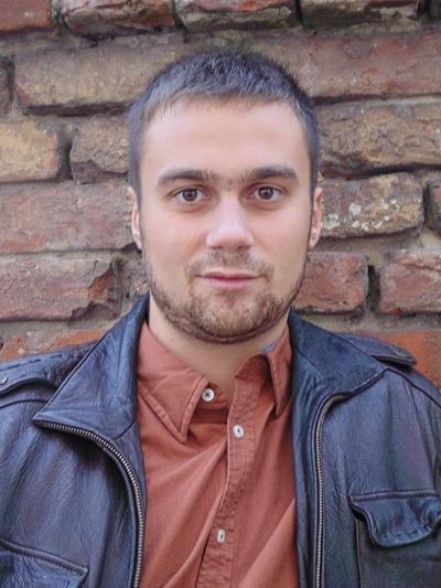 Лёша Агеев, 25 ноября , Гомель, id6051718