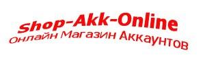 http://cs310825.vk.me/v310825347/7b6e/A1RnxSsNE7A.jpg