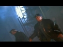 Ice Cube - Natural Born Killer (2nd Version)