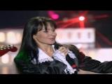 Марина Хлебникова - Дожди (Песня Года 1998 Финал)