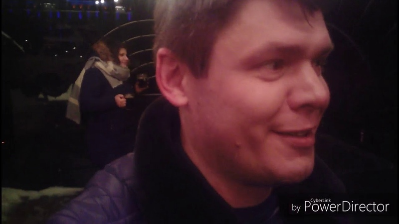 Львів - перлина України (каким я увидел Львов)