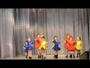 Танец Буги Вуги. Смотрите, как прикольно дети танцуют Буги Вуги.