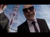 МС ХОВАНСКИЙ feat. СЕРГЕЙ ДРУЖКО - Men in Blog (VOLWER V Remix) Music Video