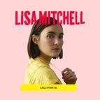 Lisa Mitchell альбом California