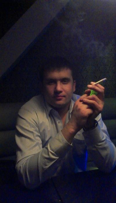 Альберт Александрович, 22 октября 1986, Обнинск, id87553239
