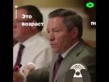 Это точно русский язык? (VHS Video)