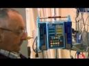 Рак 2009 документальный фильм Канада - 2 серия.avi