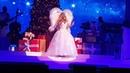 Mariah Carey - Hark The Herald Angels Sing (Stavanger, Norway) December 1, 2018