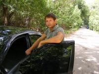 Igor Ivanoff