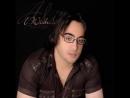 Ali Zarei - ey Kash - 480P.mp4