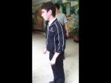 Видео про Эдика-Педика- смех