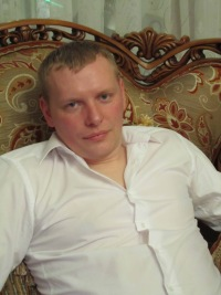 Александр Молчун, 20 января 1978, Минск, id173053318