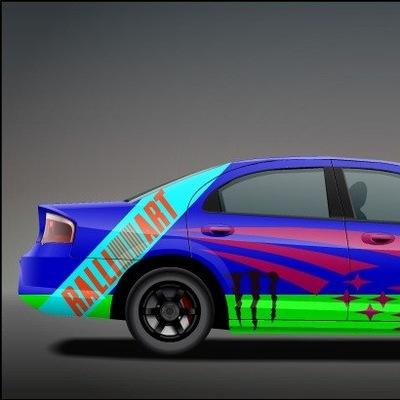 Toyota Chaser, Санкт-Петербург, id219764765
