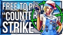 FREE TO PLAY COUNTER-STRIKE GAMES 2