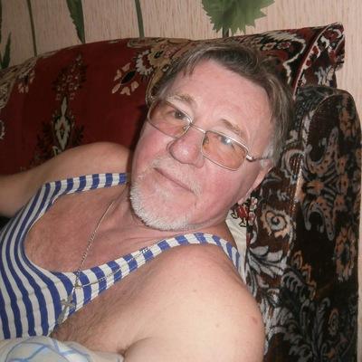 Валерий Брюнов, 21 декабря , Нижний Новгород, id197923183