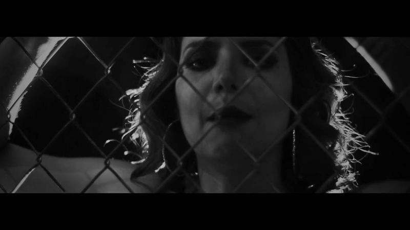 Hispana (Mamba Negra) - PURO FUEGO - 88 (VIDEO OFICIAL)