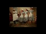 Танечка танец из к-ф Карнавальная ночь