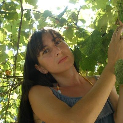 Ирина Выхристюк, 11 июня 1990, Ижевск, id9583026