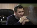 Ментовские войны 7 сезон 2013 год 16 серия. Александр Устюгов в роли Р.Г.Шилова. Шилов и Джексон.