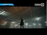 Раскрутка, Влад Соколовский, эфир 4 июня 2014