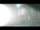 Naruto Shippuuden | Наруто Ураганные Хроники
