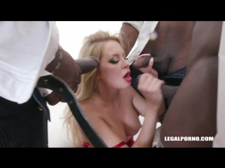 Joanna порнно видео