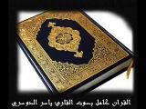 سورة ابراهيم للشيخ ياسر الدوسري   Surat Ibrahim For Yasser ALdossry