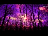 Griefrain - 'Follow the dusk' 2012